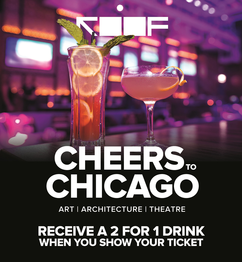 Image result for theWit signature drinks